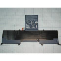 Батарея для Acer Aspire S3-951 Akku (11,1V 3280 mAh) p/n: AP11D3F