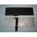 Клавиатура Asus X550, X501, X502, X552 чёрный