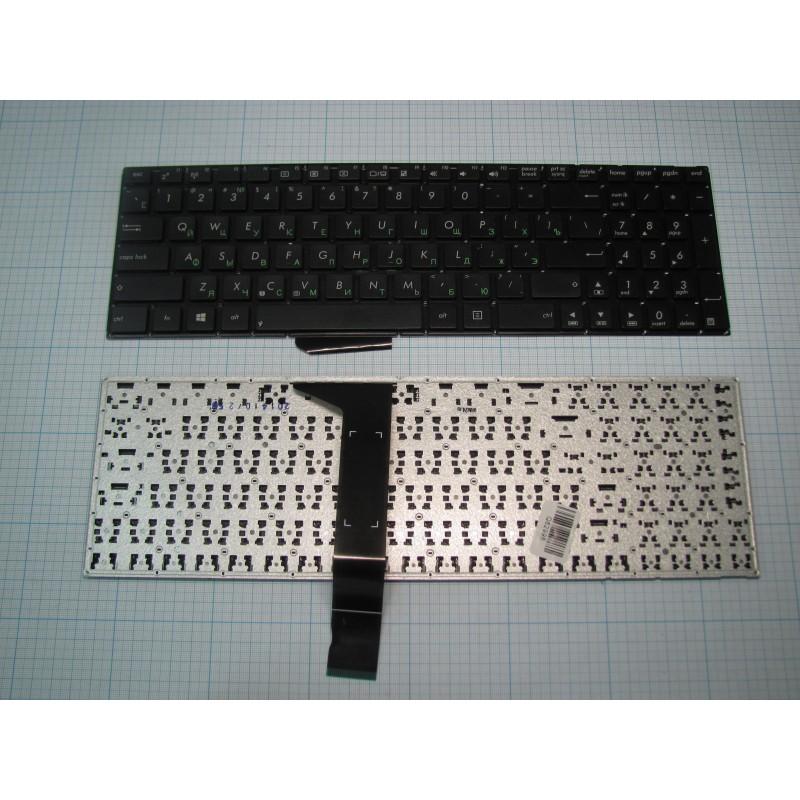 http://www.aldo-shop.ru/img/p/158961-130216-thickbox.jpg