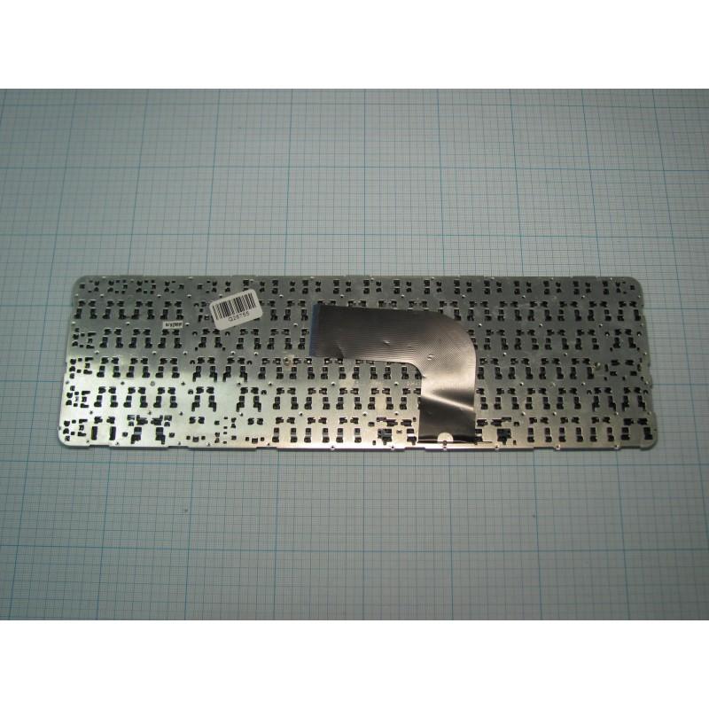 http://www.aldo-shop.ru/img/p/159217-130221-thickbox.jpg