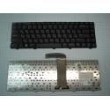 Клавиатура Dell Vostro 1440, 1540, 2420, 2520, 3450, 3460, 3550, 3555, 3560 чёрный