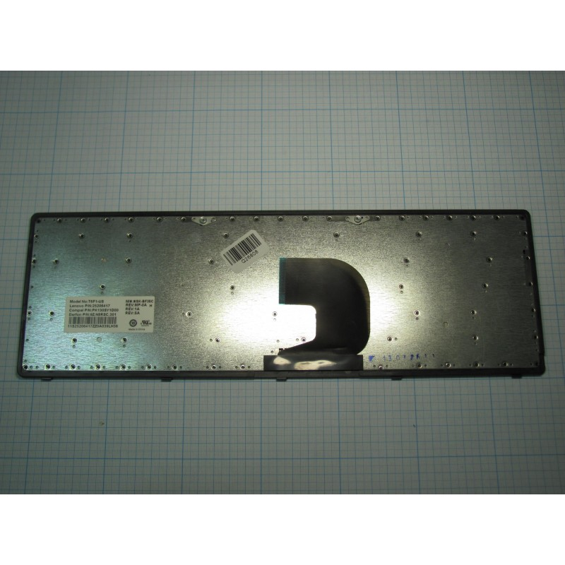 http://www.aldo-shop.ru/img/p/159226-130225-thickbox.jpg