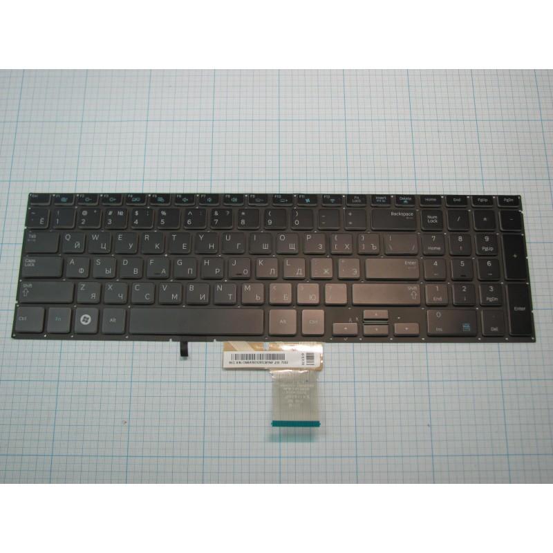 http://www.aldo-shop.ru/img/p/159231-130228-thickbox.jpg