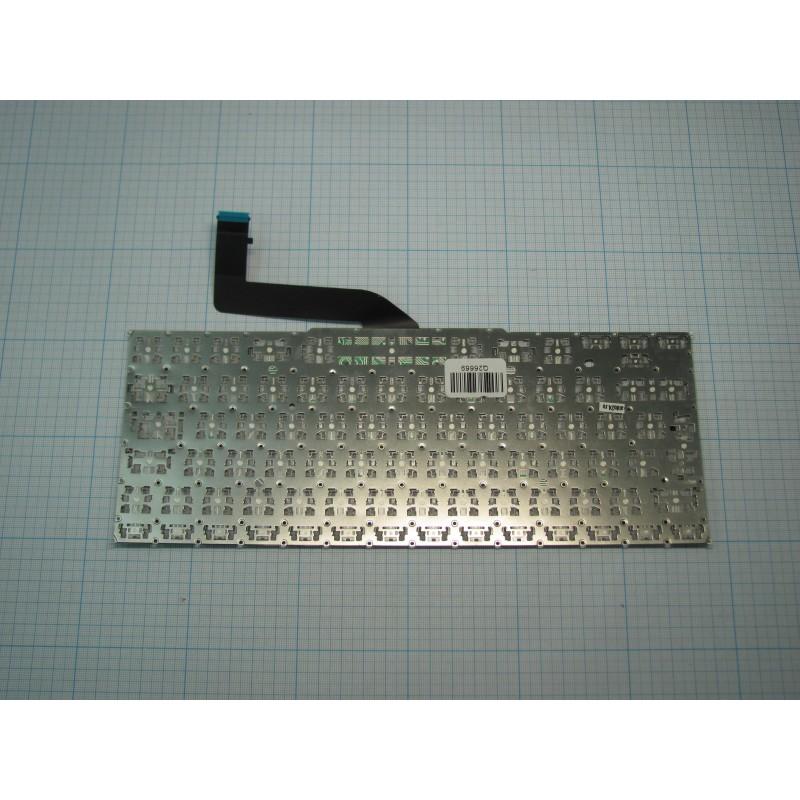 https://www.aldo-shop.ru/img/p/159234-130229-thickbox.jpg