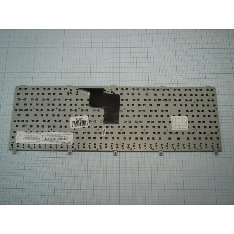 http://www.aldo-shop.ru/img/p/159240-130233-thickbox.jpg