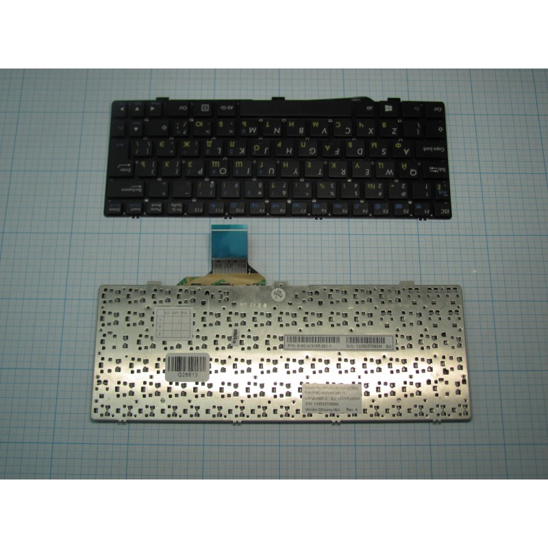http://www.aldo-shop.ru/img/p/159241-130234-thickbox.jpg