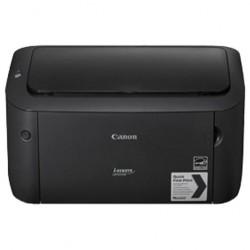 Принтер Canon LBP6030B (А4 лазерный 2400x600dpi,18стр/м,Black,USB2.0)