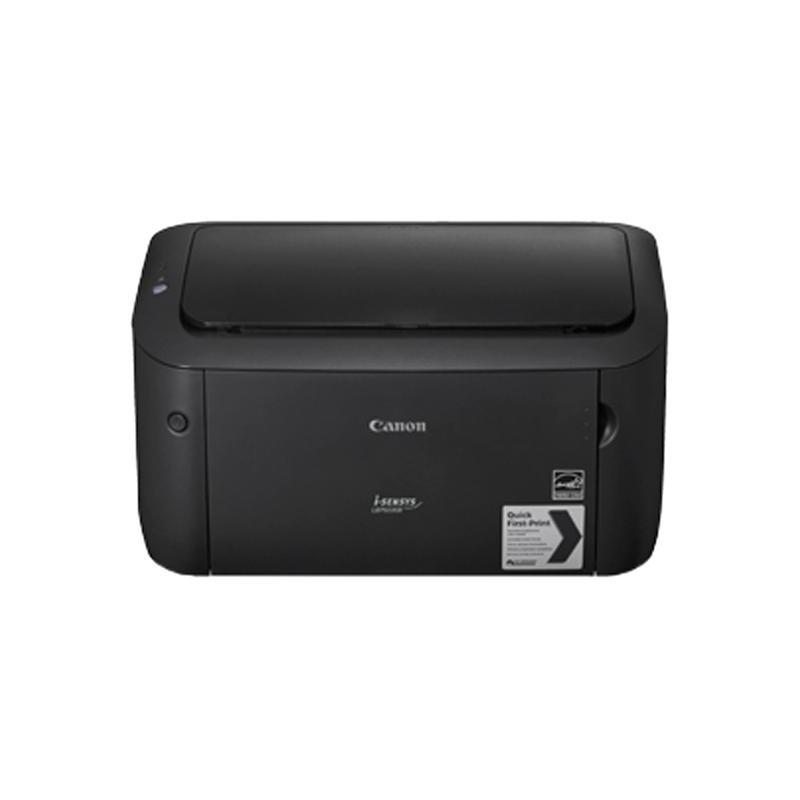 Принтер Canon LBP6030B А4 лазерный 2400x600dpi,18стр/м,Black,USB2.0