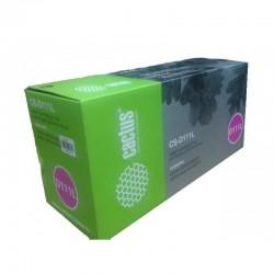 Картридж лазерный CACTUS CS-D111L для Samsung M2022/M2020/M2021/M2020W/M2070 Black (1800стр.)