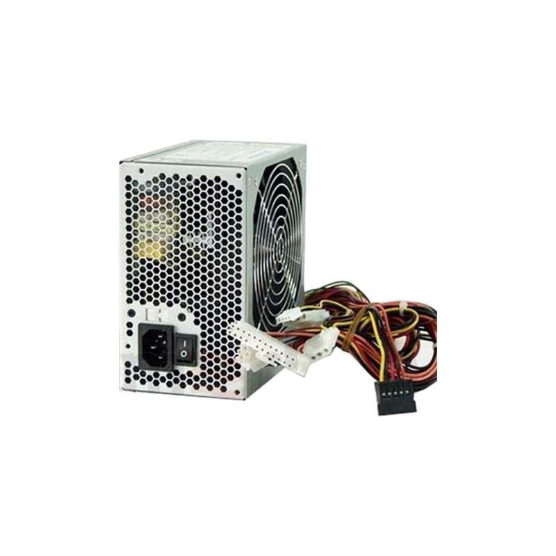 http://www.aldo-shop.ru/img/p/170439-133365-thickbox.jpg