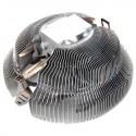 Кулер Zalman CNPS90F (90mm/sleeve/2300rpm,S1155/1156/775/AMx)