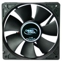 Кулер DEEPCOOL XFAN 120 (ball/1300rpm/3pin,120x120x25)