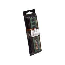 Оперативная память QUMO DIMM DDR3 4Гб(1600МГц, CL11, QUM3U-4G1600С11)