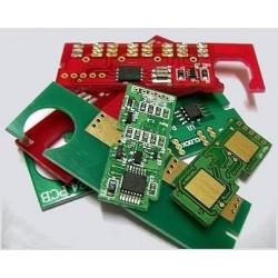 Чип HP Universal CB435A/CB436A/CE285A/CE278A, Canon CRG726/728 (ELP, Китай)