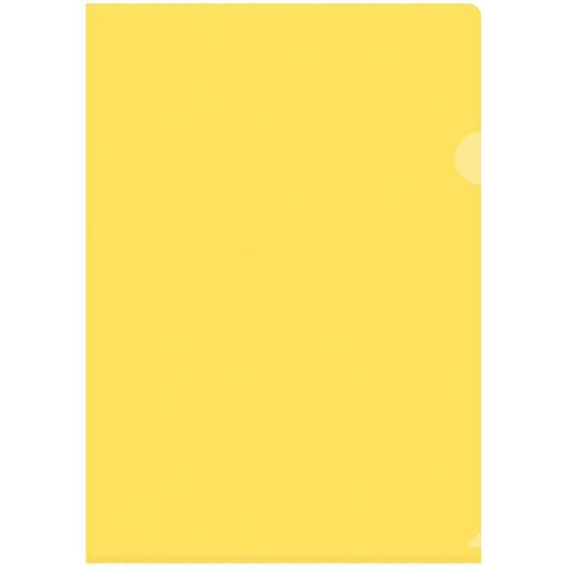 http://www.aldo-shop.ru/img/p/173038-137875-thickbox.jpg