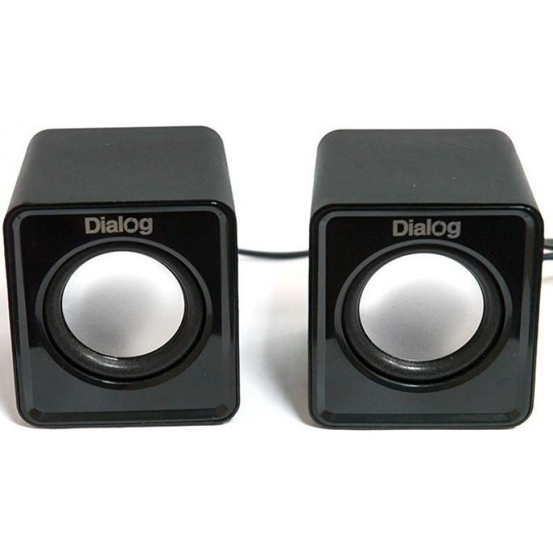 https://www.aldo-shop.ru/img/p/172651-138744-thickbox.jpg