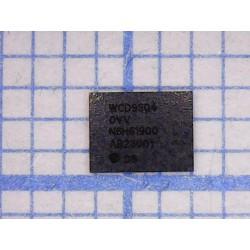 Микросхема WCD9302