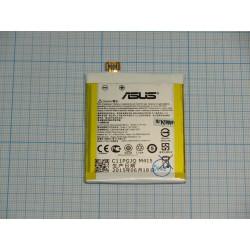 АКБ Asus C11P1324 ( A500KL/A501CG/Zenfone 5 ) 3,7v 2050mAh