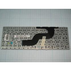 Клавиатура Samsung RV411, RV412, RV415, RV418, RV420 чёрный