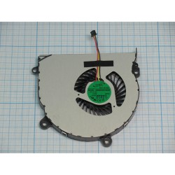 Кулер для Samsung NP350E5C, NP350V5C p/n: KSB06105HA -CA74, MF60090V1-C510-G9A