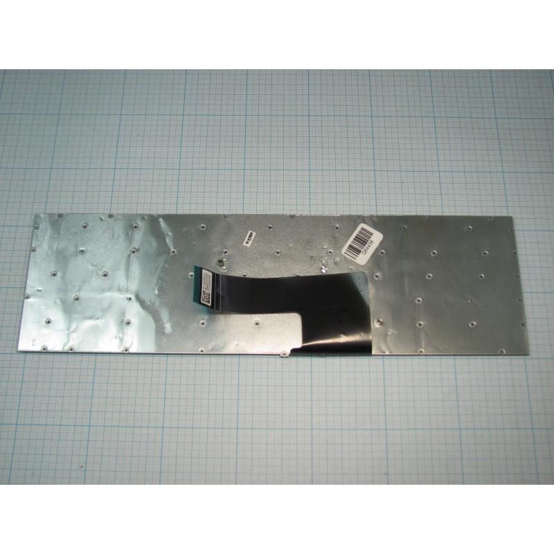 http://www.aldo-shop.ru/img/p/139970-139436-thickbox.jpg