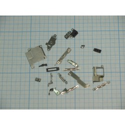 Комплект внутренних крышек iPhone 5S