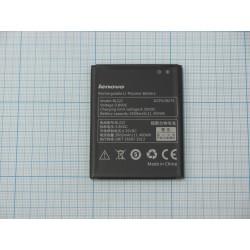 АКБ Lenovo BL222 ( S660 ) 3,8v 3000mAh