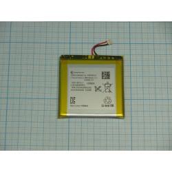 АКБ Sony LIS1489ERPC (LT26w Acro S) 3,7v 1840mAh