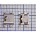 Системный разъём №102 micro-USB Huawei Ascend P7
