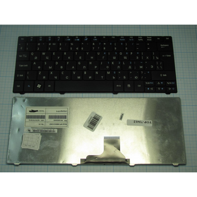 http://www.aldo-shop.ru/img/p/141592-139488-thickbox.jpg