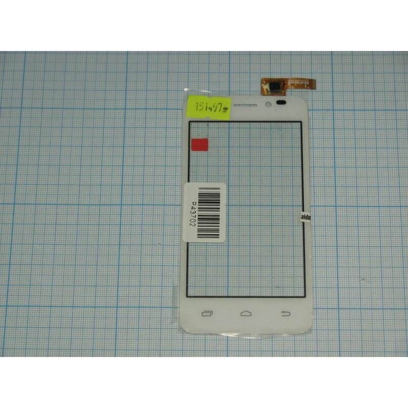 http://www.aldo-shop.ru/img/p/151497-139515-thickbox.jpg