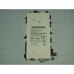 АКБ Samsung SP3770E1H ( N5100/N5110 ) 3,7v 4600mAh