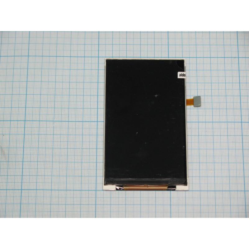 http://www.aldo-shop.ru/img/p/162267-139561-thickbox.jpg