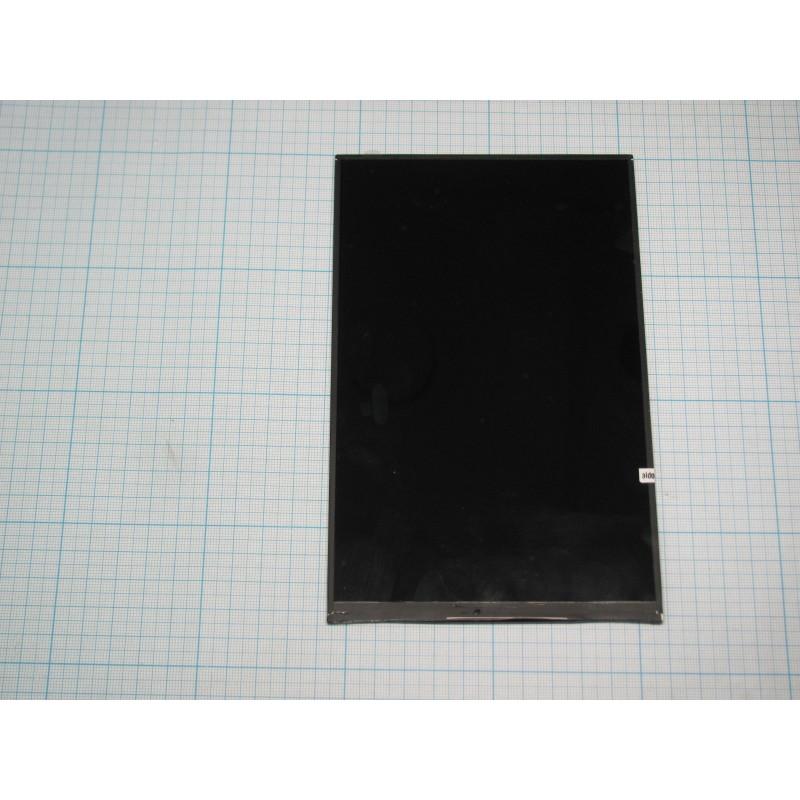http://www.aldo-shop.ru/img/p/162271-139565-thickbox.jpg