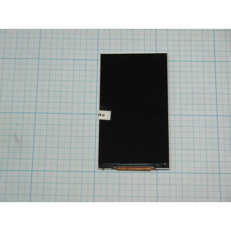 http://www.aldo-shop.ru/img/p/162275-139569-thickbox.jpg