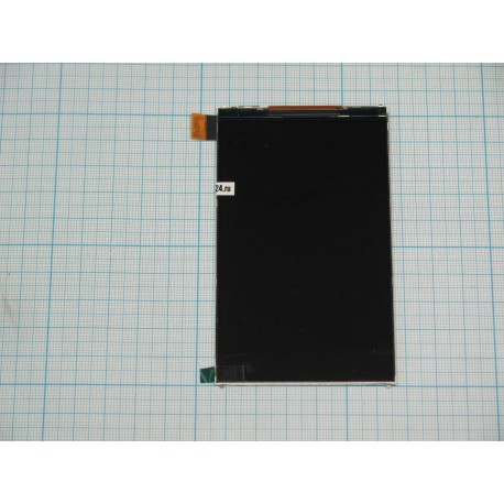 Дисплей Samsung Galaxy Core i8260