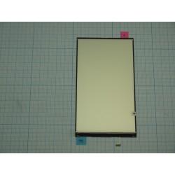 Подсветка дисплея iPhone 6 Plus