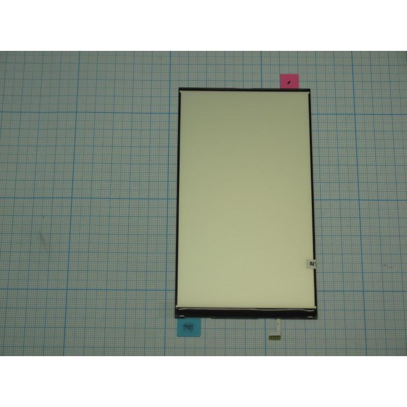 http://www.aldo-shop.ru/img/p/162374-139621-thickbox.jpg