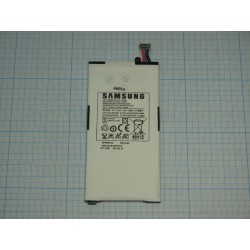 АКБ Samsung SP4960C3A (P1000) 3,7v 4000mAh
