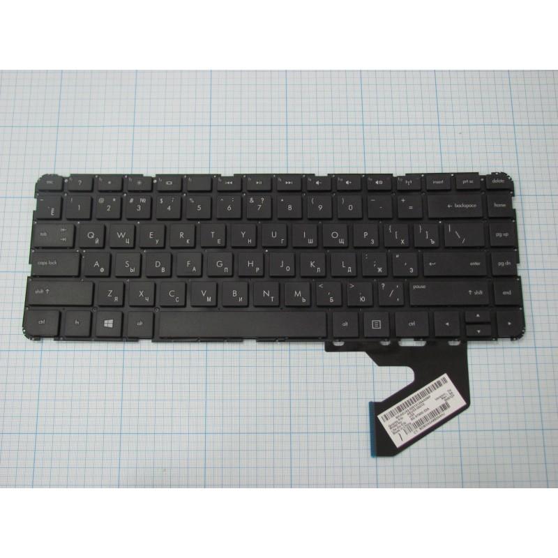 http://www.aldo-shop.ru/img/p/173808-139735-thickbox.jpg
