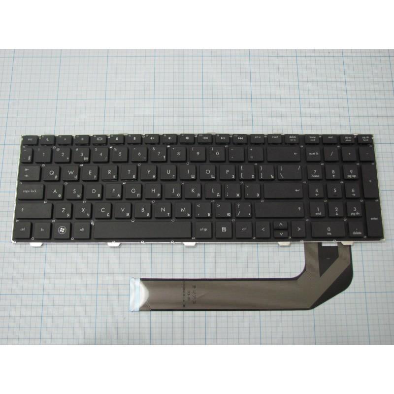 http://www.aldo-shop.ru/img/p/173810-139737-thickbox.jpg