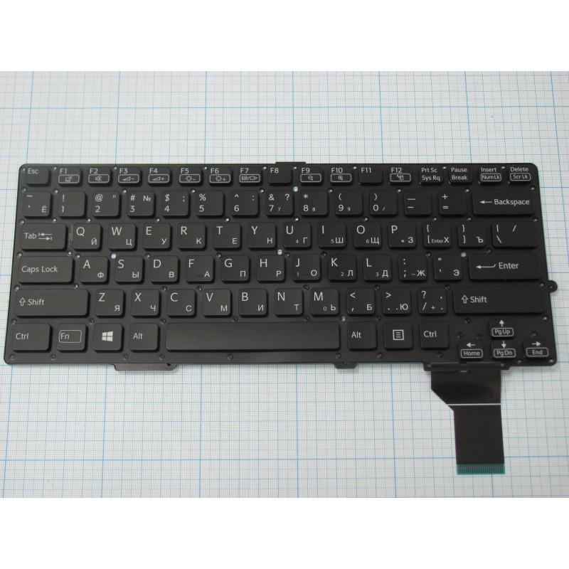 http://www.aldo-shop.ru/img/p/173822-139749-thickbox.jpg