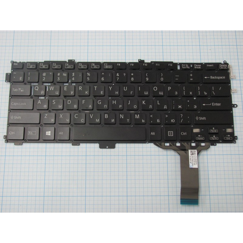 http://www.aldo-shop.ru/img/p/173823-139750-thickbox.jpg