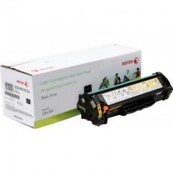 Картридж лазерный Xerox 006R03054 (CB436A) для HP P1505 M1522 M1120 Black (1600 стр)