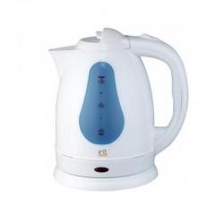 Чайник Irit IR-1230 White (1500Вт,1.8л,пластик,закрытая спираль)