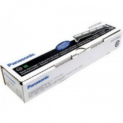 Картридж лазерный Panasonic KX-FAT88A7 для KX FL401 402 403 KX FLC411 412 413