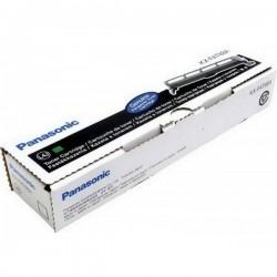 Картридж лазерный Panasonic KX-FAT88A7 для KX FL401 402 403 KX FLC411 412 413