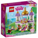 Конструктор Lego Disney Princess Замок (41142)