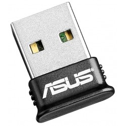 Адаптер Bluetooth USB Asus USB-BT400 (Bluetooth 4.0)