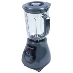 Блендер стационарный Endever Sigma-013 Black 800Вт, чаша 1,5л